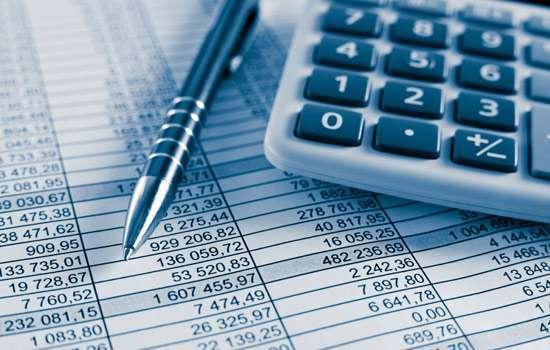 Податкові та адміністративно-фінансові правовідносини