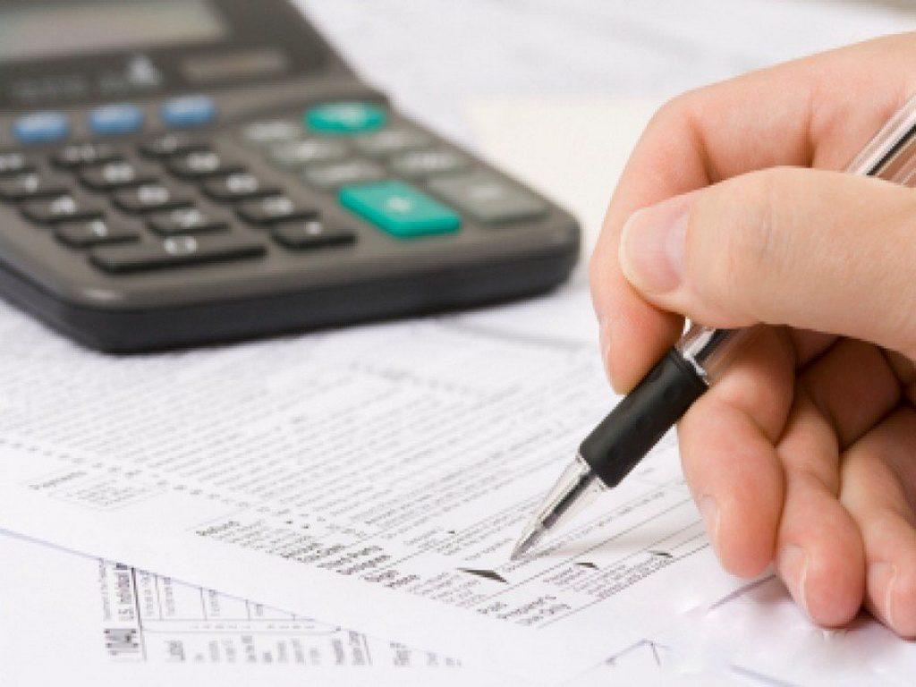 Справа за позовом мого Клієнта до державної податкової інспекції про скасування рішення про застосування штрафних санкцій