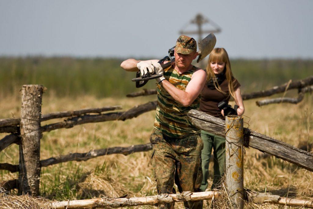 Отримання громадянами України у приватну власність гарантованих Законом 2,0 га землі для ведення особистого селянського господарства