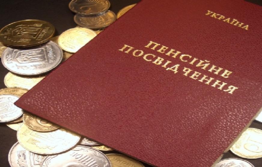 Справа за позовом Фізичної особи-підприємця (мого Клієнта) до державної податкової інспекції про визнання протиправною та скасування вимоги про сплату боргу (недоїмки)